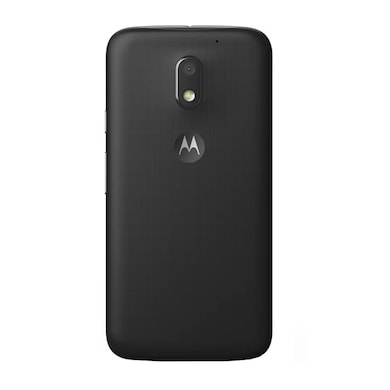 Pre-Owned Moto E3 Power Good Condition (Black, 2GB RAM) Price in India