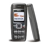 Buy Pre-Owned Nokia 1600 Feature Phone Multicolor Online