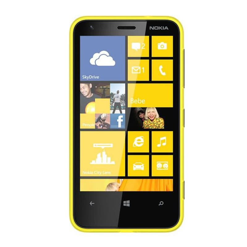 nokia lumia 620 rom download