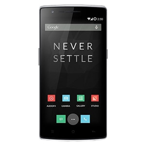 Buy Pre-Owned OnePlus One (3 GB RAM, 64 GB) Online
