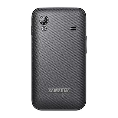 Pre-Owned Samsung Galaxy Ace S5830 Good Condition (Black, 158MB) Price in India