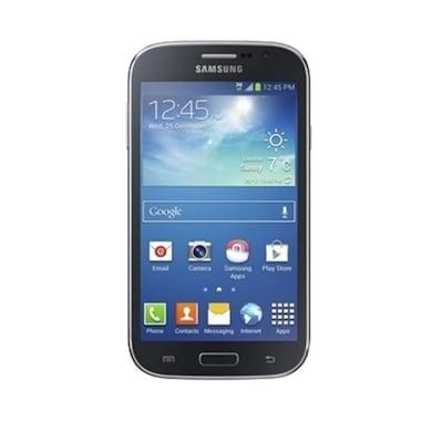 new styles 8ae40 6dc37 Pre-Owned Samsung Galaxy Grand Neo GT-I9060 (1 GB RAM, 8 GB)
