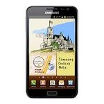 Buy Pre-Owned Samsung Galaxy Note (1 GB RAM, 16 GB) Black Online