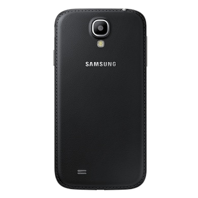 Refurbished Samsung Galaxy S4 (Black Mist, 2GB RAM, 16GB) Price in India