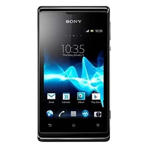 Buy Pre-Owned Sony Xperia E Dual (512 MB RAM, 4 GB) Online