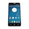 Pre-Owned Yu Yureka Good Condition (Moon Dust Grey, 2GB RAM) Price in India