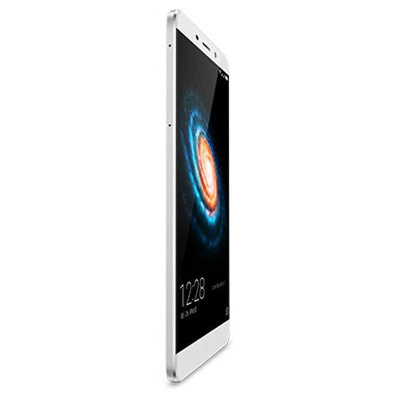 Buy Qiku Q Terra Silver, 16 GB online