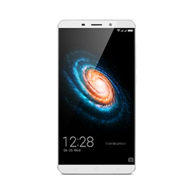 Qiku Q Terra Silver, 16 GB images, Buy Qiku Q Terra Silver, 16 GB online