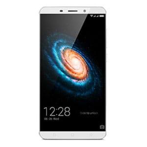 Qiku Q Terra Silver, 16 GB