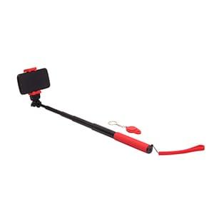 selfie sticks price in india list buy selfie sticks online. Black Bedroom Furniture Sets. Home Design Ideas