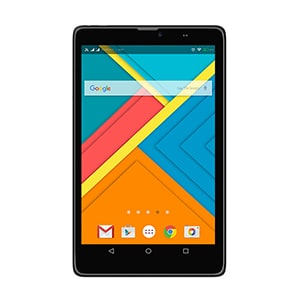 Buy RDP Gravity G816 3G + Wi-Fi + Voice Calling Tablet Online