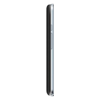 Reach Cogent Regal (Black, 1GB RAM, 8GB) Price in India