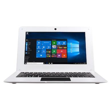 Reach MI1041R 10.1 Inch Laptop (Intel Quad Core/ 2GB/32GB/Win 10) White images, Buy Reach MI1041R 10.1 Inch Laptop (Intel Quad Core/ 2GB/32GB/Win 10) White online