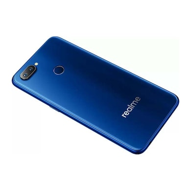 Refurbished Realme 2 Pro (Blue Ocean, 4GB RAM, 64GB) Price in India