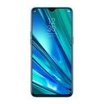 Buy Realme 5 Pro (4 GB RAM, 64 GB) Crystal Green Online