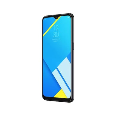 Realme C2 (Diamond Black, 2GB RAM, 16GB) Price in India