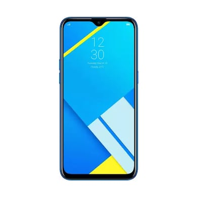 Realme C2 (Diamond Blue, 2GB RAM, 32GB) Price in India