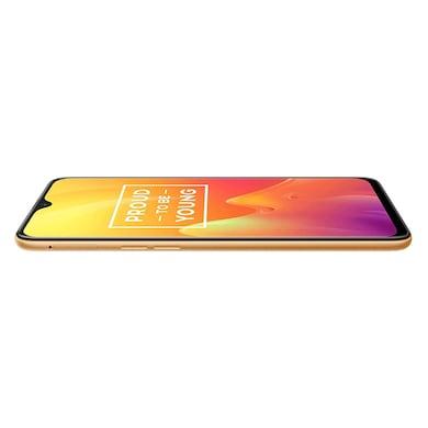 Refurbished Realme U1 (Fiery Gold, 3GB RAM, 32GB) Price in India