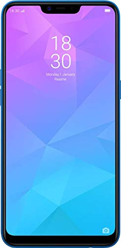 Realme 2 (3 GB RAM, 32 GB) Photo 5