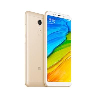 Redmi 5 (3 GB RAM, 32 GB)