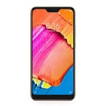 Buy Unboxed Redmi 6 Pro (3 GB RAM, 32 GB) Gold Online