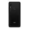 Redmi 7 (Eclipse Black, 2GB RAM, 32GB) Price in India