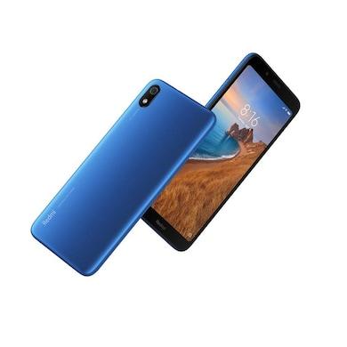 Redmi 7A (Matte Blue, 2GB RAM, 32GB) Price in India