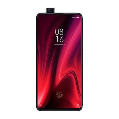 Redmi K20 Pro (Carbon Black, 8GB RAM, 256GB) Price in India