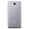 Redmi Note 3 + Pisen 10000 mAh Power Bank (Grey, 2GB RAM, 16GB) Price in India