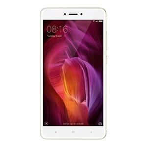 Buy Redmi Note 4 (4GB, 64GB) + Data Cable (Combo offer) Online