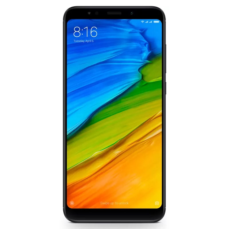 Best Phones Under 10000 in India March 2019  f7a7cb7b5b