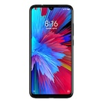 Buy Redmi Note 7 (4 GB RAM, 64 GB) Onyx Black Online
