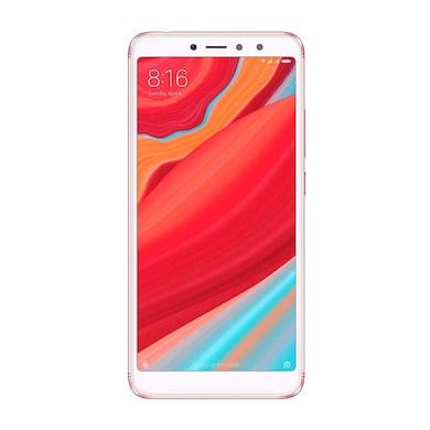 Redmi Y2 (Rose Gold, 4GB RAM, 64GB) Price in India