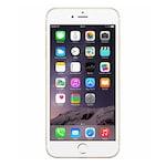 Buy Refurbished Apple iPhone 6 (1 GB RAM, 64 GB) Gold Online