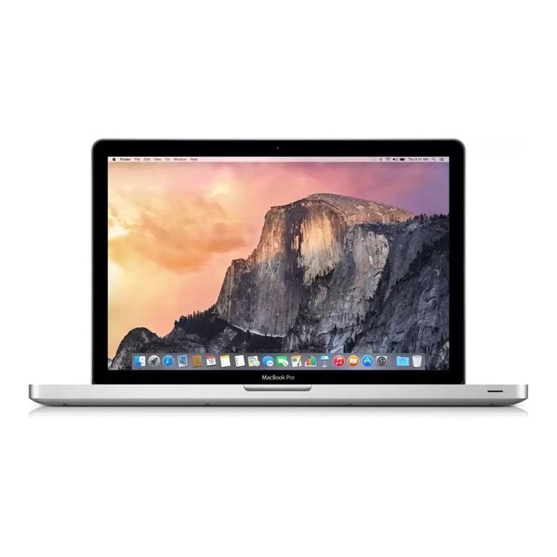 Latest Reviews for Desktop Computers
