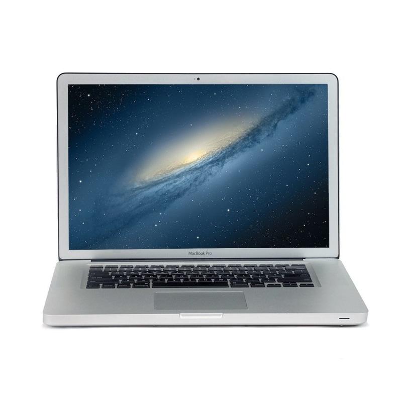 Buy Apple MacBook Online - Revolutionize Your Computing Experience