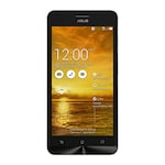 Buy Refurbished Asus Zenfone 5 A501CG With 2GB RAM Red, 8GB Online