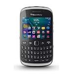 Buy Refurbished Blackberry Curve 9320 (512 MB RAM, 512 MB) Black Online