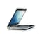 Refurbished Dell Latitude E6420 14 Inch Laptop (Core i7 2nd Gen/4 GB/1 TB/Win 7) Black Price in India