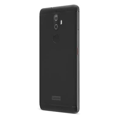 Refurbished Lenovo K8 Note (Venom Black, 4GB RAM, 64GB) Price in India