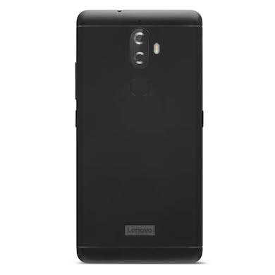 Refurbished Lenovo K8 Plus (Venom Black, 3GB RAM, 32GB) Price in India