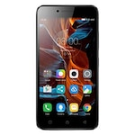Buy Pre-Owned Lenovo Vibe K5 Plus (3 GB RAM, 16 GB) Good Condition Space Grey, 16 GB Online