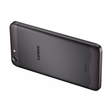 Pre-Owned Lenovo Vibe K5 Plus Good Condition (Space Grey, 3GB RAM) Price in India