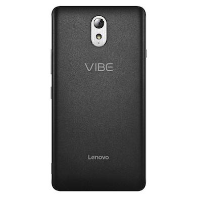 Refurbished Lenovo Vibe P1m (Black, 2GB RAM, 16GB) Price in India