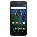 Buy Refurbished Moto G5 Plus (4 GB RAM, 32 GB) Grey Online