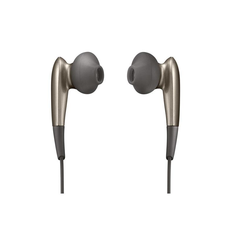 Samsung EO-BG920BFEGIN Level U Wireless Bluetooth Headset Gold images, Buy Samsung EO-BG920BFEGIN Level U Wireless Bluetooth Headset Gold online at price Rs. 2,845