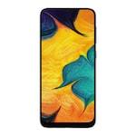 Buy Samsung Galaxy A30 (4 GB RAM, 64 GB) Black Online