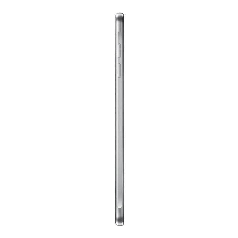 Samsung Galaxy A5 2016 Edition Black, 16 GB images, Buy Samsung Galaxy A5 2016 Edition Black, 16 GB online at price Rs. 19,200
