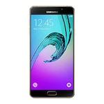 Buy Samsung Galaxy A7 2016 Edition Gold, 16 GB Online