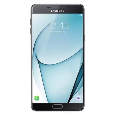 Samsung Galaxy A9 Pro (Black, 4GB RAM, 32GB) Price in India